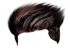 Cb Hair Png Zip Hd This Is What You Are Looking For Today And Pngzip Here With The Plete Of