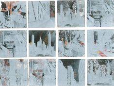 Black White Art, Moose Art, Painting, Animals, Art Gallery, Contemporary Art, Animales, Animaux, Painting Art