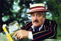 Jackanory 1960 - Google Search