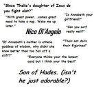 Nico Di'Angelo
