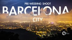 Guest article by Luca Barausse, a Durban-based photographer specialising in weddings and events. Recently I was flown to Barcelona to shoot a wedding.
