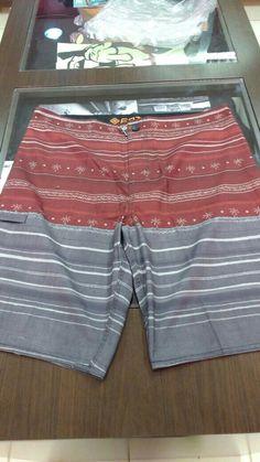 6201019854 28 Best shorts images   Bermuda Shorts, Male style, Man fashion