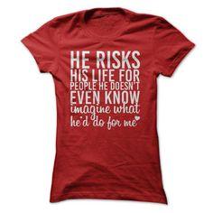 FireFighter T-Shirt Hoodie Sweatshirts ioa. Check price ==► http://graphictshirts.xyz/?p=102750