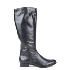 AW14 262 - SCHUCCO AW14 : AUTUMN WINTER-LONG BOOTS : Willow Shoes | Shoes for Long Feet | Womens Shoes Size 10+ | Large Boots