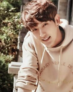 Why so handsome lee joon gi Korean Male Actors, Korean Celebrities, Asian Actors, Handsome Actors, Cute Actors, Lee Jong Ki, Arang And The Magistrate, Lee Jung, Joon Gi