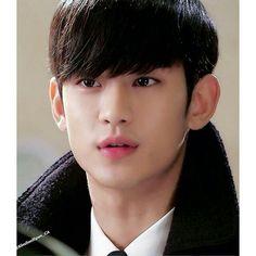 soo hyun min ju shi love from the star🌟 🌟 😍 🌟 Jun Ji Hyun, Hyun Kim, Korean Star, Korean Men, Asian Actors, Korean Actors, My Love From Another Star, J Star, Poster Boys