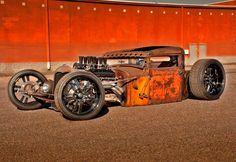 135 best cars images pickup trucks, street rods, custom carsback alley ford wallpaper id 857461 desktop nexus cars