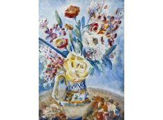 Elis Muona Painting, Art, Art Background, Painting Art, Kunst, Paintings, Gcse Art