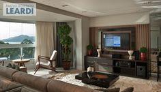 Apartamento à venda em Balneário Camboriú - SC - Ref 385962