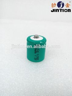 Nicd Rechargeable Battery With Hi-top Photo, Detailed about Nicd Rechargeable Battery With… Top Photo, Detail