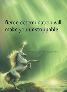 #lifelessons #inspirationalquote #motivationalquotes #positivethinking #dailypositive #amazingmemovement #wordsofencouragement #karma