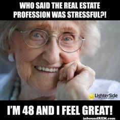 Greatest Real Estate Memes Of All Time This Realestatememe Illustrates How A Lot
