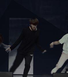 DAMN!!|| JUST BTS JUNGKOOK #jungkook #bts