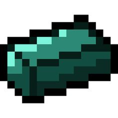 Ender Tech Mod - Armour, Weapons and Ores Minecraft Skins Cool, Minecraft Modpacks, Minecraft Beads, Minecraft Pattern, Minecraft Blueprints, Minecraft Pixel Art, Minecraft Crafts, Minecraft Diamond Pickaxe, Espada Minecraft