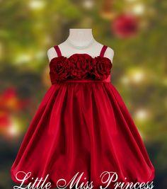 little girl dress | dresses for little girls should be trendy and comfortable. Little ...