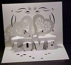 紙刻藝術家 - Yahoo 圖片搜尋結果