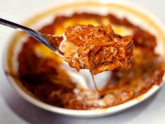 Funky Refried Beans | Tasty Kitchen: A Happy Recipe Community!