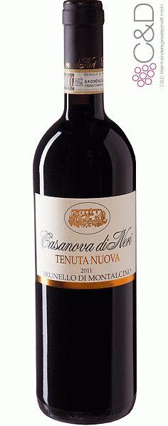 Folgen Sie diesem Link für mehr Details über den Wein: http://www.c-und-d.de/Toskana/Brunello-di-Montalcino-Tenuta-Nuova-2008-Neri_63981.html?utm_source=63981&utm_medium=Link&utm_campaign=Pinterest&actid=453&refid=43 | #wine #redwine #wein #rotwein #toskana #italien #63981