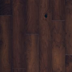 Optional wood for master bedroom accent wall the for Hardwood floors of lancaster