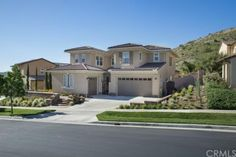 HOME FOR SALE! Canon Ln, Chino Hills, CA 91709  CALL DIANA for more information: 909-762-0974