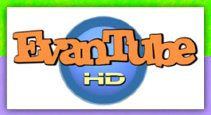 For all the latest episodes of EvanTubeHD, then be sure to visit Kids TV Active. With over a billion views, it's something the kids clearly love: www.kidstvactive.com #kids #kidstvactive #kidz #kidstv #kidsshows #kidsvideos #forkids #beautiful #children #childrensentertainment #evantubehd Kids Z, Cool Kids, Kids Tv Shows, Kids Videos, Science Experiments, Beautiful Children, Challenges, Entertaining, How To Plan