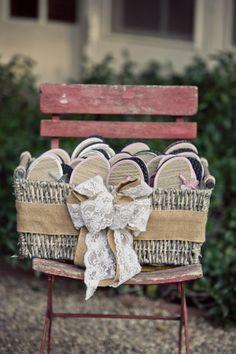 dancing shoes http://www.weddingchicks.com/2013/12/02/mccormick-home-ranch-wedding-3/