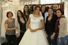 #lesposediravel  #abitodaposa #abitidasposa #sposa #sposami