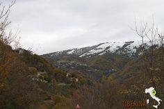 5 di 2.jpg by Viaggia In Tiberina, via Flickr