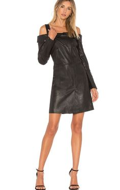 172261b23bb4e New BCBGMAXAZRIA Alta Dress online. Enjoy the absolute best in by the way.  womens-clothing from clothing store.