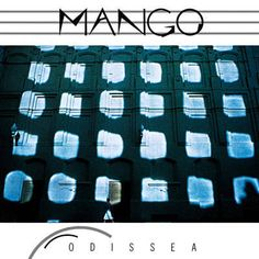 Trovato Lei Verrà di Mango con Shazam, ascolta: http://www.shazam.com/discover/track/20148688