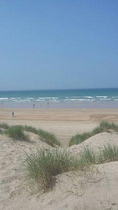 Devon And Cornwall, Cornwall England, Cornish Beaches, Cornish Coast, British Seaside, British Isles, Cornwall Beaches, Uk Landscapes, Open Water Swimming