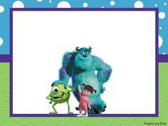 http://inspiresuafesta.com/monstros-sa-kit-festa-gratis-para-imprimir/