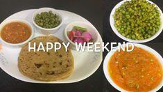 Indian Cooking Videos, Saag