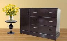 For Sale Wooden Chest of Drawer For More Information Please Visit http://usedfurnitures.in/product/chest-of-drawers-30 or www.usedfurnitures.in or Call: 8826755599