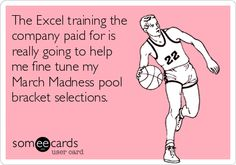 Survey Analytics Blog: #MarchMadness in the Workplace - Productivity loss or morale booster? #EmployeeEngagement