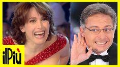 """Gossip: Barbara d'Urso criticata da Paolo Bonolis? """"Odio la TV del dolor..."""