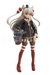 Figma Kantai Collection Amatsukaze | Poindexter.com.au Amazon Sales Rank, Anime Toys, Anime Figurines, Figure Model, Kawaii Cute, Action Figures, Japan, Manga, Funny