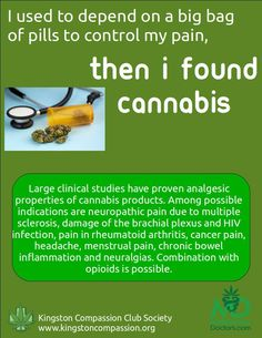 I've used it for over 4 decades and have been in remission from (unrelated) cancer for over 20 years. I KNOW this plant has medical properties!