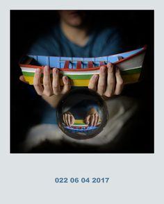 https://flic.kr/p/TqN5ak | 022 06 04 2017 | Project: 1 photo Polaroid style per day ... Proyecto: 1 foto estilo Polaroid por dia... con Nikon D610 y el lente AF-S NIKKOR 50mm f/1.4G  Chechifoto Blog 1x 500px
