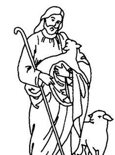 HC 1 Wij zijn eigendom van Jezus Christus, de Goede Herder
