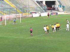 match day n° 5 Cnd group F - #Ancona - #Termoli 4-3 (Paolo Ruffini is a super penalty kicker)