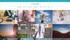 StokPic es un banco de fotografías libres en alta resolución para usar en proyectos personales y comerciales sin necesidad de dar créditos o atribución.