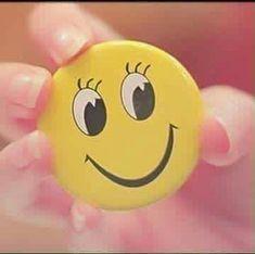 Smile plzz