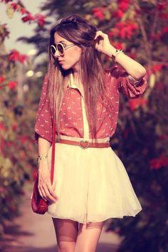 fashion,girls,cloth,summer,lovely,amazing