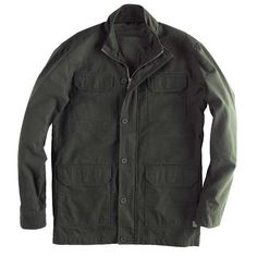 Sorry, our web store is paused for warehouse removal M65 Jacket, Thunder, Military Jacket, Jackets, Men, Fashion, Down Jackets, Moda, Military Vest