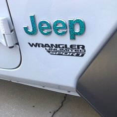 defaultr-b - 0 results for jeep wrangler accessories White Jeep Wrangler, Jeep Wrangler Bumpers, Jeep Wrangler Unlimited Rubicon, Jeep Wrangler Lifted, Jeep Wrangler Grill, Jeep Wrangler Interior, Lifted Jeeps, Jeep Wrangler Accessories, Jeep Accessories