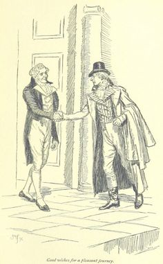Jane Austen Mansfield Park – good wishes for Mr. Yates's having a pleasant journey Jane Austen Mansfield Park, Book Cover Art, Book Art, Human Sketch, Jane Austen Novels, Romance, Classic Literature, Carnival Costumes, Modern Artists
