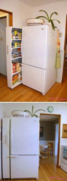 Home Organization Spirited Periea 30 Slots Storage Box Wardrobe Organiser Drawer Divide Organizer Socks