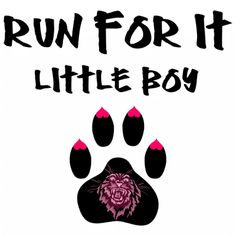 COUGAR WOMEN QUOTES | Cougar Saying: Run For It Little Boy -- Cougars & Sayings