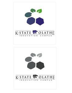 Kansas Bioscience Park Logo_2 by RMarDesign on DeviantArt
